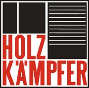 Holzkämpfer Bauelemente Hannover