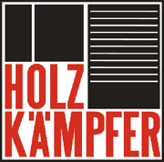 holzkaempfer-logo