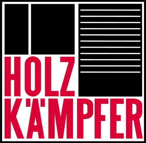 Holzkämpfer Logo 500x500