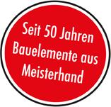 holzkaempfer-bauelemente-isernhagen-50-jahre