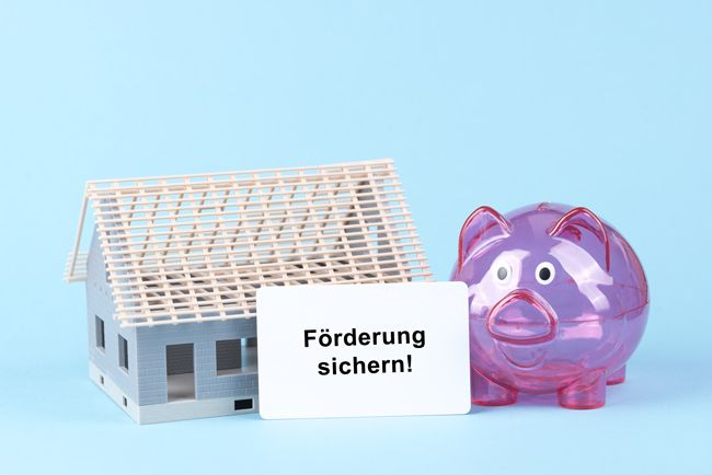 kfw-foerderung-small