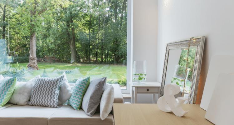 Fensterbau Hannover