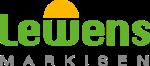 Lewens_Logo-1