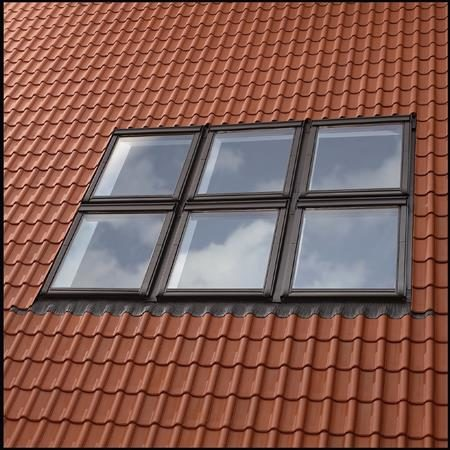 dachfenster4